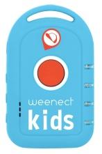 weenect_balise GPS_enfants_